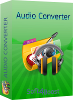 Convert audio files between with Soft4Boost Audio Converter! MP3, WMA, M4A, WAV, FLAC, AAC, OGG, AC3 and more!