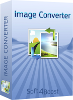 Convert BMP, GIF, JPEG, PNG, TIFF, PDF and other image formats.